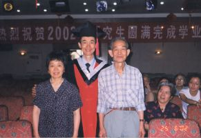 doctorate graduation_G
