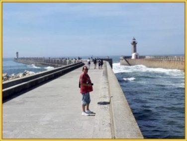 Buen Camino Santiago de Compostelle (16)