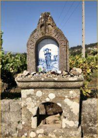 Buen Camino Santiago de Compostelle (52)