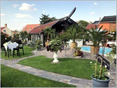 Business Garten (10)