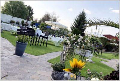 Business Garten (12)