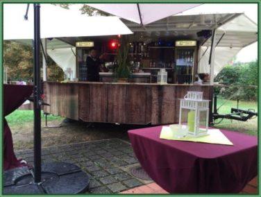 Catering Hochzeit 50 PAX in Gut Zörbig (7)