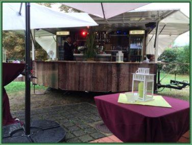 Catering Hochzeit 50 PAX in Gut Zörbig (8)