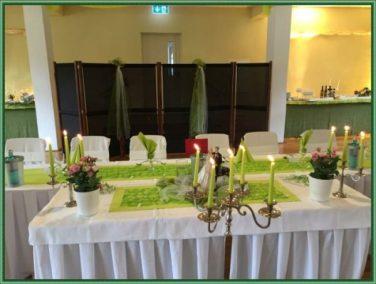Catering Hochzeit 50 PAX in Gut Zörbig (9)