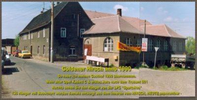 Goldener Hirsch 1991 (10)