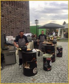 Hirsch on BBQ Tour (7)