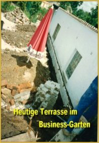 Hirschbilder aus dem Jahre 1992 (15)