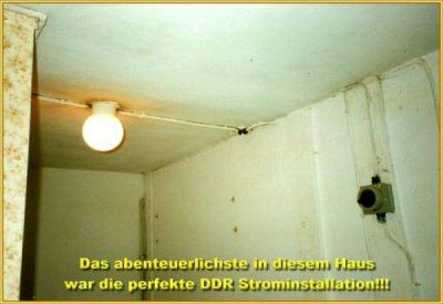 Hirschbilder aus dem Jahre 1992 (23)