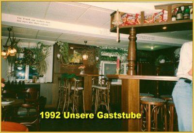 Hirschbilder aus dem Jahre 1992 (6)