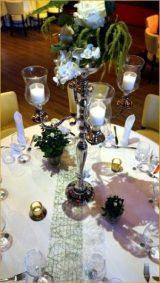 Hochzeite-Eindeckung (4)