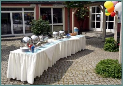Hochzeits-Catering Riverboat Peggy & Bodo (2)