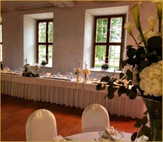 Hochzeits-Catering auf Schloß Brandis (17)