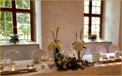 Hochzeits-Catering auf Schloß Brandis (18)