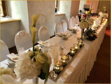 Hochzeits-Catering auf Schloß Brandis (19)