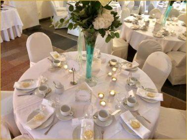 Hochzeits-Catering auf Schloß Brandis (20)