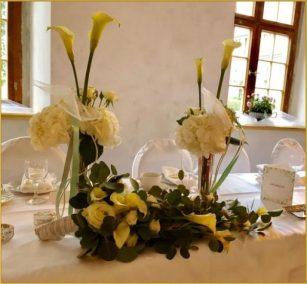 Hochzeits-Catering auf Schloß Brandis (21)