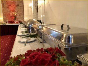 Hochzeits-Catering auf Schloß Brandis (30)