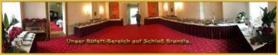 Hochzeits-Catering auf Schloß Brandis (4)