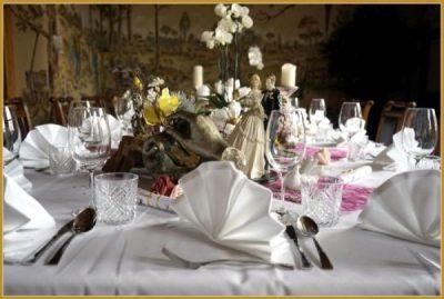 Hochzeitseindeckung Tisch 600 16 PAX (1)