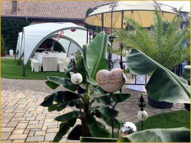 Jugendweihe in der Garten-Lounge (11)