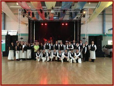 Party Stadthalle Markranstädt 500 PAX (5)