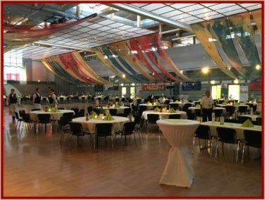 Party Stadthalle Markranstädt 500 PAX (8)