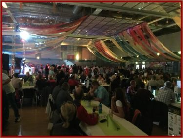 Party Stadthalle Markranstädt 500 PAX (9)