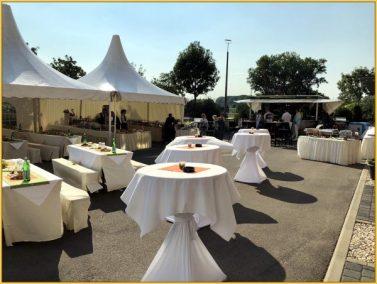 Sommerfest Invers GmbH 2018 (3)