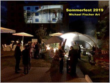 Sommerfest bei MFA in Borna 2019 (10)