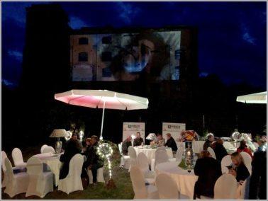 Sommerfest bei MFA in Borna 2019 (8)