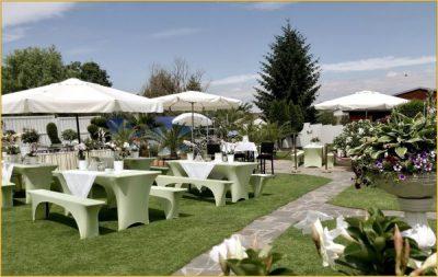 Sommerfest im Business-Garden (1)