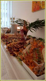 Spiegel mit Food (2)