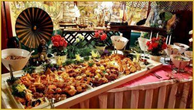 Spiegel mit Food (7)