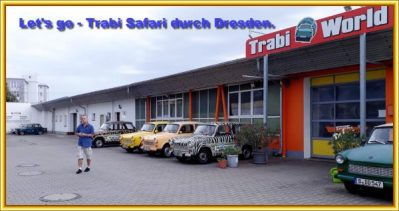 Trappi-Tour Dresden (2)