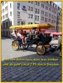 Trappi-Tour Dresden (3)