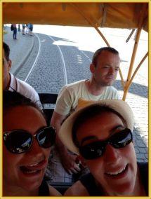 Trappi-Tour Dresden (35)