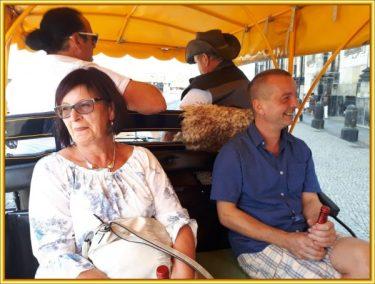 Trappi-Tour Dresden (36)