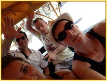 Trappi-Tour Dresden (37)