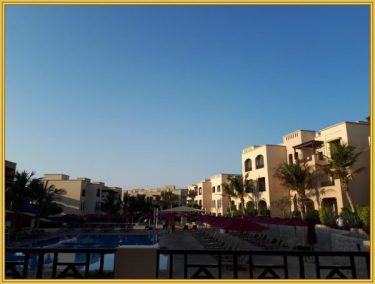 Unsere Schulungsfahrt mit Kultur nach Dubai (103)