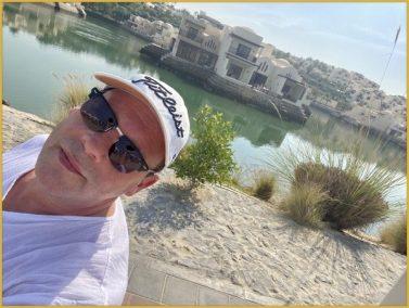 Unsere Schulungsfahrt mit Kultur nach Dubai (110)