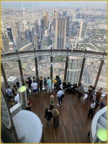Unsere Schulungsfahrt mit Kultur nach Dubai (17)
