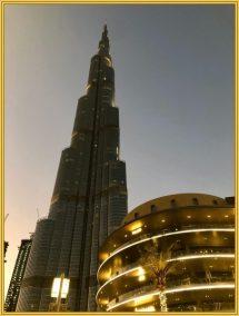 Unsere Schulungsfahrt mit Kultur nach Dubai (26)