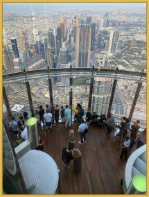 Unsere Schulungsfahrt mit Kultur nach Dubai (30)