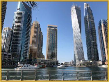 Unsere Schulungsfahrt mit Kultur nach Dubai (34)