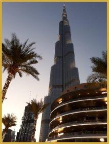 Unsere Schulungsfahrt mit Kultur nach Dubai (36)
