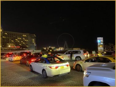Unsere Schulungsfahrt mit Kultur nach Dubai (45)