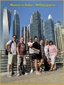 Unsere Schulungsfahrt mit Kultur nach Dubai (46)