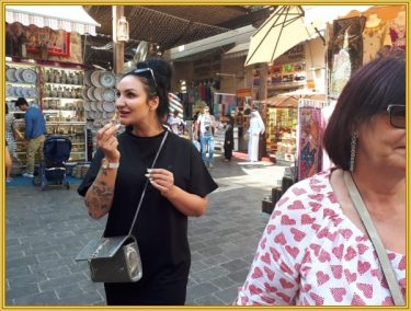 Unsere Schulungsfahrt mit Kultur nach Dubai (53)