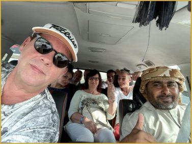 Unsere Schulungsfahrt mit Kultur nach Dubai (59)