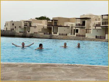 Unsere Schulungsfahrt mit Kultur nach Dubai (79)